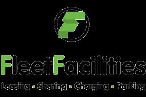 fleetfacilities_logo
